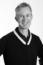Lars Bökmark